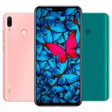 Huawei Y9 (2019) $190 | Mate 20 Lite $200 | Honor 8x $180