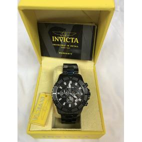 Relógio Original Invicta Pro Diver Modelo 24005 Original