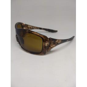 Oculos Oakley Feminino Original Novo - Óculos De Sol Oakley no ... 722cb8c3d1