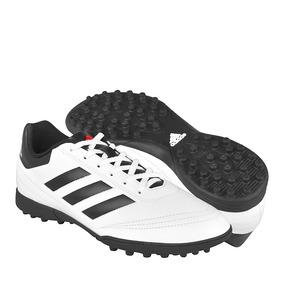 Tenis Chaps Caballero Blanco 9 Hombre - Zapatos en Mercado Libre México 0d8112cc16280