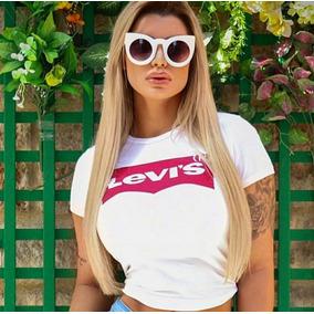 Óculos De Sol Grande Branco Feminino De Marca Gatinho Barato. R  50 39 35f9194b44