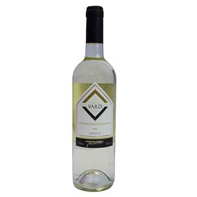 Casa De Varzi Botella 750 Ml Chardonnay Viognier