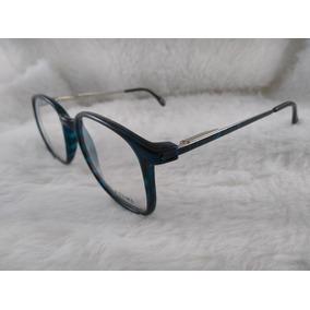 61e4cefed35ed Oculos De Sol Platini Original Italy - Óculos no Mercado Livre Brasil
