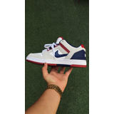 huge discount aaf35 8337c Nike Air Force 2
