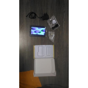 Tablet Pc Pega Chip Znstore - Jt 16 Gb Pega Cartão 64 Gb