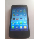 Telefono Alcatel One Touch M Pop 5020w Con Detalle 551403485