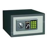 Caja Fuerte 14 Pulgadas Digital Modelo 320 Adir