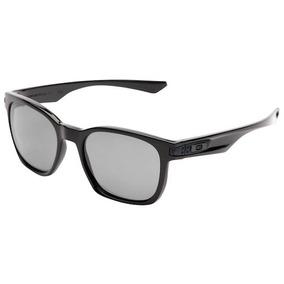 óculos De Sol - Óculos De Sol Oakley Garage Rock no Mercado Livre ... fefd70cf65