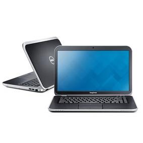 Notebook Dell 15r Se 7520 - Peças