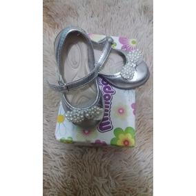 a04fccdfa1 Sapato Infantil Numero 36 - Bebês no Mercado Livre Brasil