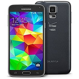 Samsung Galaxy S5 Liberado Oferta