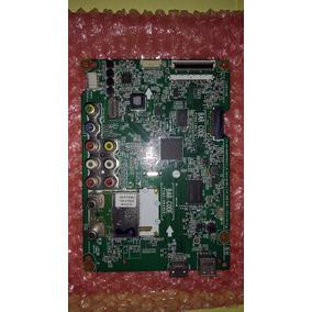 Placa Tv Lg 32 Modelo 32lb560b (frete Grátis)