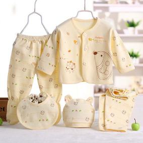 Bebes Ropa De Recien Nacido Varon - Ropa para Bebés en Mercado Libre ... e1232c70c3c4