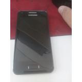 Smartphons Samsung S2 Lite I9070