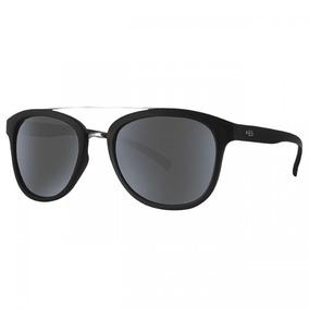 Óculos Hb De Sól Aviador - Óculos no Mercado Livre Brasil b9a04b9286
