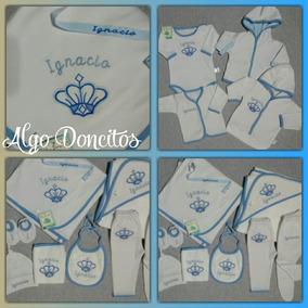 84346ebf0 Camisetas Para Embarazadas Con Dibujos - Ropa y Accesorios en ...