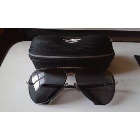 6883846082ca3 Oculos Mormaii Acqua 28711771 Usado De Sol - Óculos, Usado no ...
