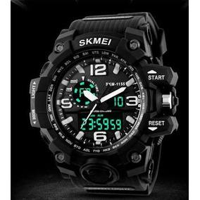 Relógios Skmei Original Modelo 1155