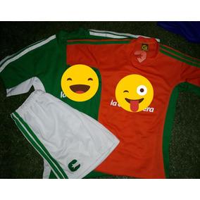 Sudaderas Verdes Futbol - Franelas Niños en Mercado Libre Venezuela 5dbdbe5bbdfb6