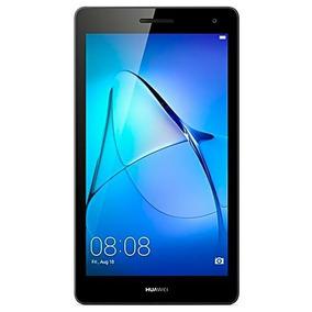Tablet Huawei Mediapad T3 7 1gb 8gb 3g 1sim Tela 7.0 Câm. 2