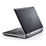 Laptop Empresarial Dell, Ci5, 4gb,1tera , Hdmi, 14 Oferta!