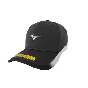 Boné Mizuno Golf Velcro C Regulagem Variedade De Cores 1fe4a710765