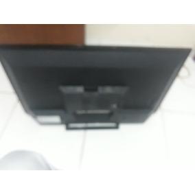 79ecb746a47ac Tv Lg 42lb5600 Com Tela Quebrada. Usado - São Paulo · Teve Sony Bravia Para  Conserto Ou Retirada De Peças