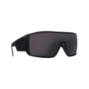 Oculos De Sol Dom 1 - Óculos no Mercado Livre Brasil d7de774369