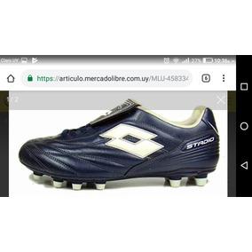 Venta De Zapatos Da Pie Calzados De Futbol - Ropa e8fe5033aec5e