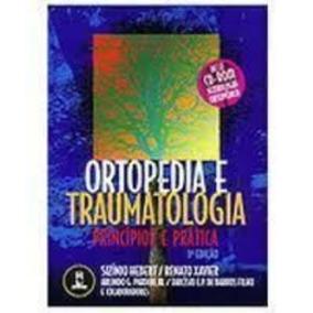 Ortopedia E Traumatologia Principios E Pratica Pdf