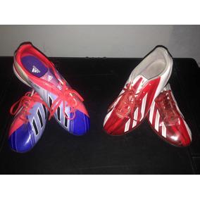 b8f3594d08ae3 Zapatos Adidas Copa Mundial Futsal - Zapatos Adidas en Mercado Libre ...