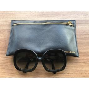 Oculos De Sol Feminino - Óculos De Sol em Distrito Federal no ... 6dfb6fdd03