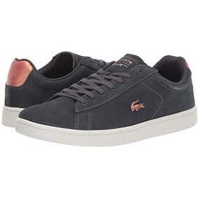 Tenis Lacoste Carnaby 58947137