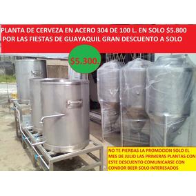547146291a5f9 Ollas De Presion Yoda - Otros en Guayas - Mercado Libre Ecuador