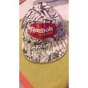 Gorro Reebok - Accesorios de Moda para Niños en Mercado Libre Uruguay 3579d3f2c97