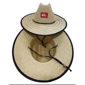 bae6c3caedfca Chapeu Palha - Chapéus Coco para Masculino no Mercado Livre Brasil