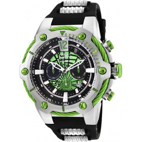 Invicta Marvel Modelo 25985
