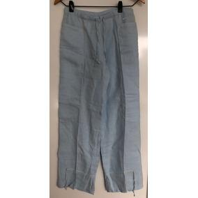 Pantalon Nike Sb - Ropa y Accesorios Azul claro en Mercado Libre ... b6580e202b760