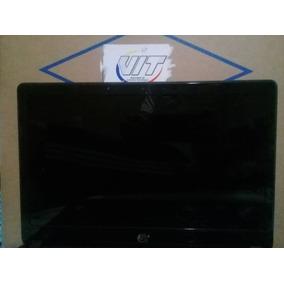 Laptop Intel Core I3 2gb Ram 500gb Disco Duro