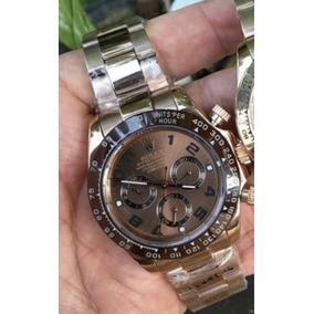 55b5fd28998 Relógio Rolex em Rio de Janeiro Zona Oeste no Mercado Livre Brasil