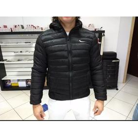 Jaqueta Santos Nike - Outros no Mercado Livre Brasil 5ace27ede9853