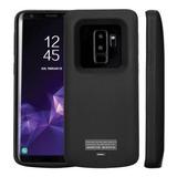 Samsung Galaxy S9 Plus - Para Samsung Galaxy S9 S9 + En-4789