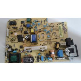 Placa Fonte Impressora Laser Samsung Ml-2160 2161 2162 2164