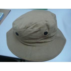 0c5ea33fc6ba9 Bonnie Hat Militar Exercito Antigo Guerra Gorro Chapeu 1952