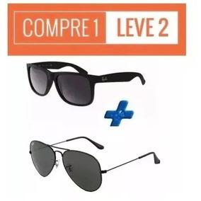 Imperdivel Oculo Sol Vuarnet De - Óculos no Mercado Livre Brasil bc0c4d5983