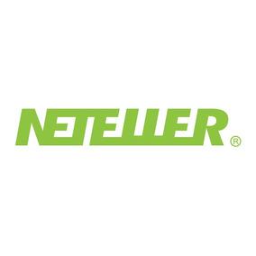 R$ 725 - U$ 200 - Bitcoin, Netteler.