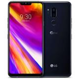 Celular Smartphone Lg G7 Thinq - Preto - Lançamento Zero Nf