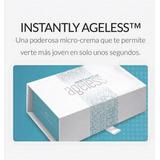 Ageless Jeunesse Elimina Arrugas Y Ojeras En 2 Minutos!!