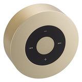 Altavoz Bluetooth Inalámbrico, Altavoz Estéreo Portátil Con
