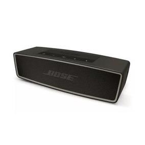 Corneta Bose Bluetooth